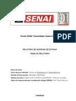 modelo_relatório_dispensa_estágio_562_2011 (1)