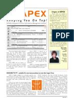 APEX Brochure9