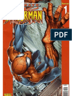 Ultimate Spiderman 01 Por Erhnam [CRG]