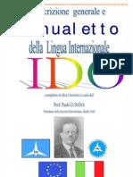 to de La Lingua Inter Nazi on Ale IDO