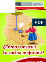cocina_mejorada