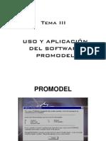 Presentaci_n_promodel2
