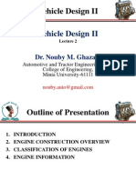 Engine Design Lecture2