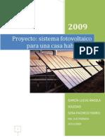 Garcia Lucas Angela Soledad - Sosa Pacheco Isidro