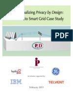 Pbd Ont Smartgrid Casestudy