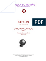 Kryon - Livro 9 - Parte 1