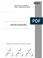curso_gestion financiera