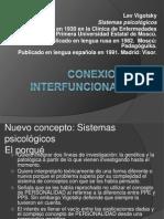 Sistemas_psicologicos