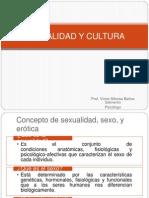 u.1 Expo Sexual Id Ad y Cultura