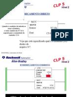 PLC 5 Endereçamento1