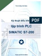 tailieuhayPLCs7-200
