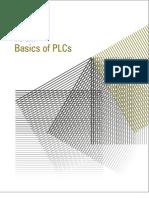 7261014 Siemens Basics of Plc