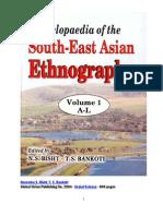 arakaneseandburmesemuslimsinencyclopaedia