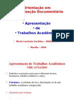 trabalhos_academicos[1]