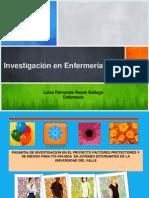 investigacion vih 2