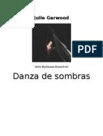 Garwood Julie - Serie Buchanan 06 - Danza de Sombras