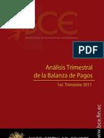 abp201101 Proyecto BP