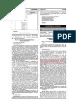 Acuerdo de Consejo 053-2008-Mda Sobre Cierre de Relleno2