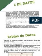 presentaciondepowerpointsobreaccess- sabatino - copia