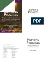 Gardner-G - Inspiring Progress