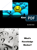 Vicki Chen4708778knowledge Worker672