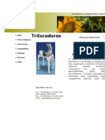 Aceite Biodiesel