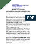 La Ing. Industrial y Sus Dimensiones