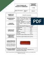 fichatecnicabocadillodeguayaba-100524101021-phpapp02