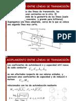 acoplamiento_lt1