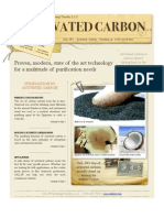 CAL-In Activated Carbon