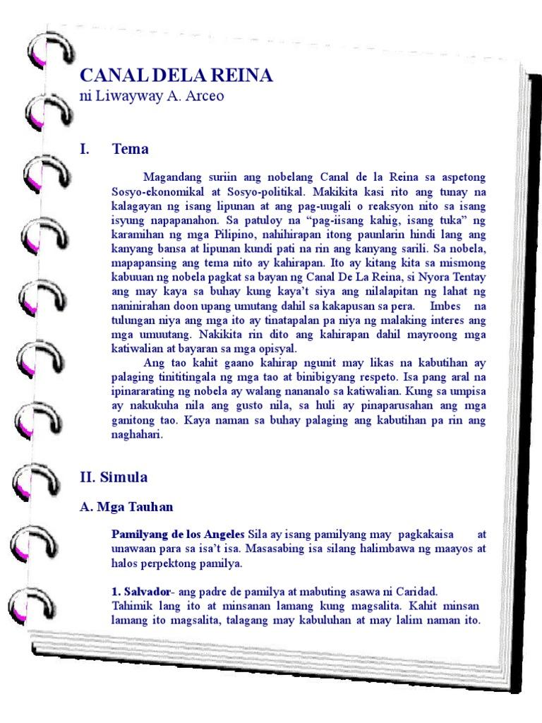 mga halimbawa ng book report sa english Mga halimbawa ng book report sa english frenchessayistxfc2com 1489553613 62 english report about a book english report about a book.