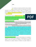 22093922 Gobierno Militar de Velasco Alvarado
