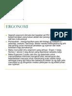 3.2.-Ergonomi-3.3.-Prinsip-Ekonomi