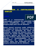 apostila2bmatematica2bfinanceira-100507162014-phpapp02