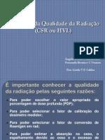 Camada Semi-Redutora (CSRppp