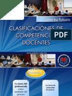 Clasificacion_de_competencias