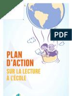 Brochure Lecture Ecole Fr WEB