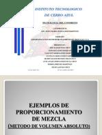 Ejemplificacion de Proporcionamiento - Copy