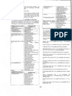 Exception List of USCG Compability[1]