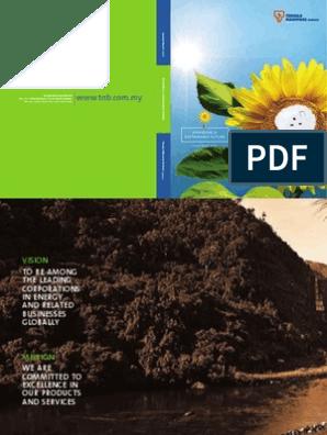 Tnb Powering Sustainable Future   Corporations   Companies