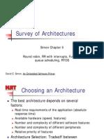 Ch5 Architecture Lecture