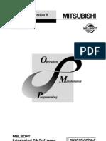 SFC Prog Manual
