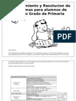 Antologia de Problemas cos 5o - V3RO