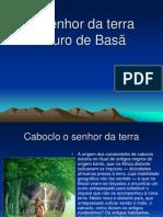caboclo (2)