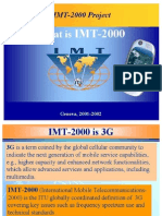 What is IMT2000-2