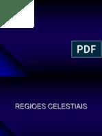 regioes_celestiais5