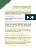Discussão sobre Monteiro Lobato