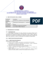 Programa Asinfo