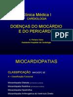 Clínica Médica MP_