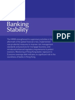 10 Banking Stability
